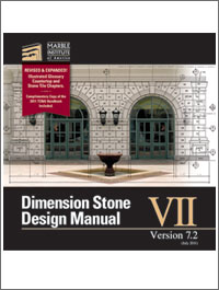 technical documents stones of north america rh stonesofnorthamerica com dimension stone design manual version viii dimension stone design manual version viii (may 2016)